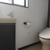 トイレの手洗い場は生活にどう影響するか?「独立型手洗い場」と「一体型手洗い器」で暮らして思うこと