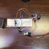 【低価格マイコン】【実装】 Arduino NanoでDCモータを動かす