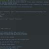 【node.js】Ubuntu 17.04 に npm をインストールする