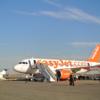 easyJetとマラケシュ・メナラ空港、そしてミラノ・マルペンサ空港について。