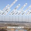 山を読む〜地図アプリ活用した登山