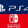 【雑談】PS4買ってニーアやるか、switch買って友達とマリカーやるか迷ってるんだが【マリオカート8】