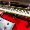 ストリートピアノが弾けるような人になるためには何が必要?
