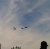 航空自衛隊 美保基地航空祭