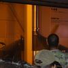 サッポロビール工場 ― 釜につぐ釜 ―