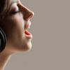 洋楽で歌うこと(復唱・音読)がなぜ言語能力を上げるのか?
