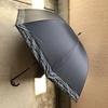 日焼けを防ぐぞ~!新しい日傘を買いました