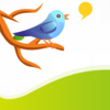 ブログのTwitterフォロワー数が100を超えた