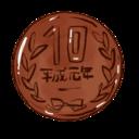 3年で1億円!!サラリーマン奮闘ブログ
