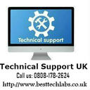 Printer Support Number UK (Besttechlabs.co.uk)