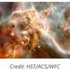 ザ・サンダーボルツ勝手連 [Stars in the Plasma Focus  プラズマ・フォーカスの恒星達]