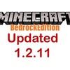MinecraftBE 1.2.11リリース PvPの無効化設定が可能に