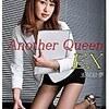 水着動画 vol.60 Another Queen EX 玉城絵夢