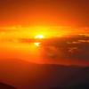 人生の目的=太陽?! ホロスコープでまさかの価値観再認識
