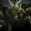【1/5公開】『迫り来る嵐』 連続猟奇殺人事件を追う男の運命は? 香港返還時代が舞台のリピート必至のミステリー!