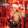 Meghan Trainor(メーガン・トレイナー)クリスマス・アルバム『A Very Trainor Christmas』をリリース!