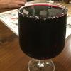 大衆ワイン酒場バルバルでガブ飲みワイン(錦糸町)