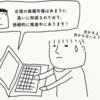 語学と貿易①