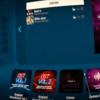 【BeatSaber】SideQuest(サイドクエスト)更新!PCに繋がなくともOculus Quest(オキュラスクエスト)内でカスタムソング曲の追加ができるように!導入手順、方法。