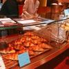 【東京・港区⑩】毎日食べたいクロワッサンがオススメ!期間限定パンもチェック! BLUE TREE
