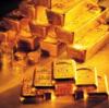 ドイツ連銀による金塊の本国輸送から、今後の世界経済の行く末を考えてみる
