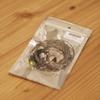 イヤホンのリケーブル選び Effect Audio Thor Copper cableを購入した話