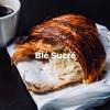 パリでパンもケーキも欲張りたい貴方へ!【Blé Sucré】