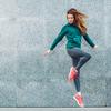 運動しても太るのには理由がある!しっかり痩せる運動のポイント