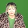 【ニートtokyo】あっこゴリラが脇毛を緑に?ファンが驚き!