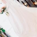33歳で結婚→専業主婦のお話