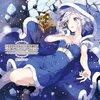 SHIMOTSUKIN 10th Anniversary BEST ~ORIGINAL FANTASY SONGS~