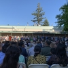 Promotion・中学の卒業式