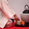 Kimono Flea Market ICHIROYA's News Letter No.657