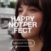 SNS疲れの若者向け不安解消アプリがイギリスで登場