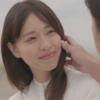 ドラマ「大恋愛〜僕を忘れる君と」の名言集・名シーン・ネタバレ⑥