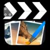Macで使える動画編集ソフト「Cute CUT Pro」使ってみた!