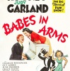 『青春一座(1939)』Babes In Arms