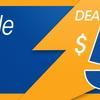 北米Storeで$5未満のFLASH SALE (2017年1月24日1時まで)