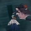 【アニメ】鬼滅の刃10