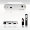 【重要】カコロクVM-800HD-Light無料貸出サービス開始のお知らせ