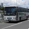 鹿児島交通 839号車