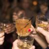 アルコールと乳がん