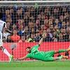 【採点】 2016/17 UEFA CL QF-2 バルセロナ対ユベントス