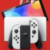 Nintendo Switchの新モデルと現行機を徹底比較。有機ELモデルは実質の後継機