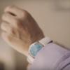「Fellowsオリジナル腕時計」