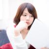 【最新話・ネタバレ】女神降臨83話の感想・・・待って!?神田くんなの!?
