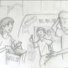 遠山顕の英会話学習「買い手の後悔」