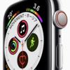 【イベント直前】新型Apple Watch 5はどうなる?直前予測。オプションバンドが登場?