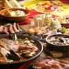福岡、天神南のスペイン料理店「Aire(アイレ)」で本場のスペイン料理を堪能してきた