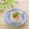 誰でも簡単に豆腐が作れる!簡単な豆腐料理